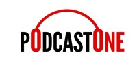 PodcastOne Corp