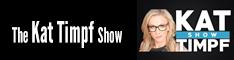 The Kat Timpf Show