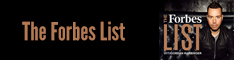 The Forbes List