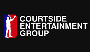 Courtside Entertainment Group