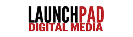 LaunchPad Digital Media