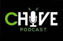 theCHIVE Podcast