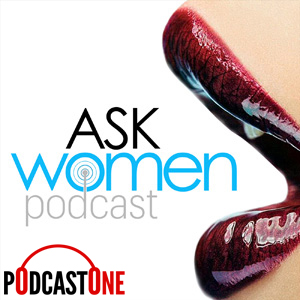 Ask Women