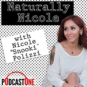 Naturally Nicole Podcast
