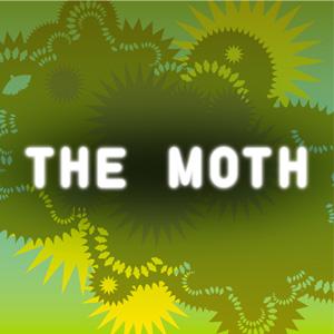 Moth Podcast
