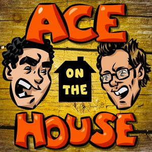 ace on the house podcasts ucsd