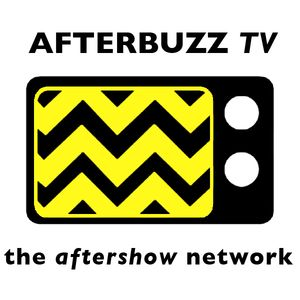 After Buzz TV / Maria Menounos' Podcast Network