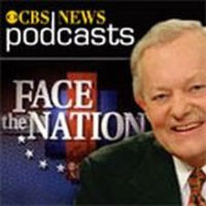 CBS News Face the Nation