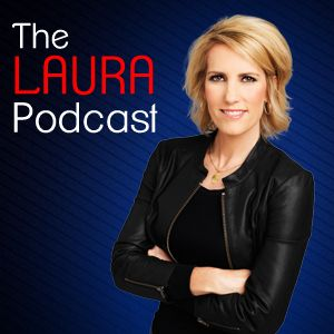 The Laura Podcast
