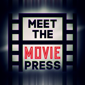 meet the press podcasts free