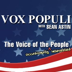 Vox Populi