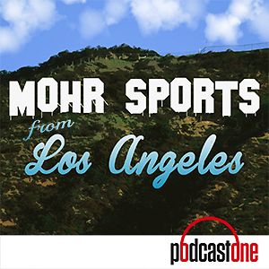 Mohr Sports from Los Angeles
