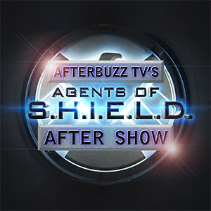Agent's of S.H.I.E.L.D. AfterBuzz TV AfterShow