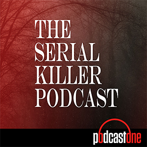 The Serial Killer Podcast