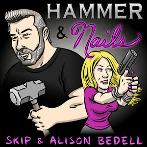 Hammer and Nails Podcast