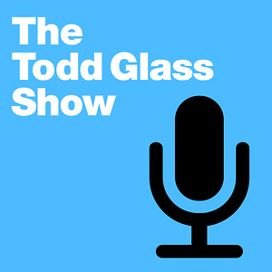 Todd Glass Podcast